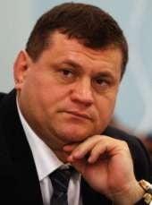 Cristian Poteras a fost investit in functia de primar