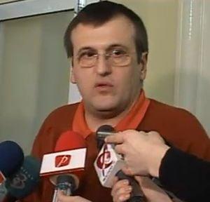 "Cristian Preda: ""Camarazii"" mi-au propus sa intru in USL. Nu sunt omul tradarii!"