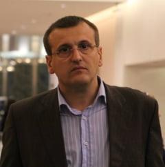 Cristian Preda: frica de strain a redevenit o problema foarte importanta in Europa