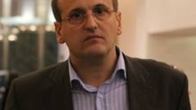 Cristian Preda: Alianta de dreapta, un raspuns la epoca post-Basescu - Interviu