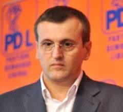 Cristian Preda: Astept sfarsitul epocii Boc