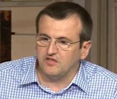 Cristian Preda: Basescu s-a opus demiterii lui Dobrincu, desi era penelist