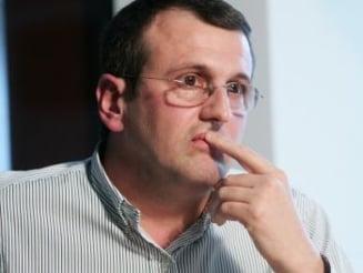 Cristian Preda: Boicotul USL plaseaza Romania in afara UE