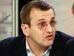 Cristian Preda: Conducerea PDL, ilegitima pentru ca nu face opozitie