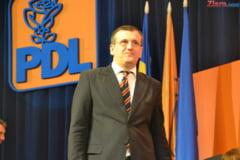 Cristian Preda: Constitutia trebuie blocata daca e un produs 100% USL