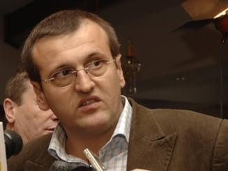 Cristian Preda: Crin Antonescu mizeaza pe divizarea CCR
