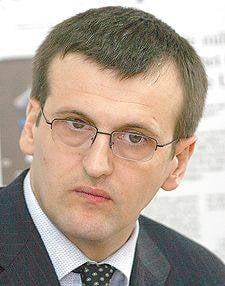 Cristian Preda: Ideologul noii guvernari este Adrian Nastase