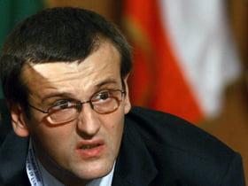 Cristian Preda: L.N. - gestul politic emblematic al lui 2012