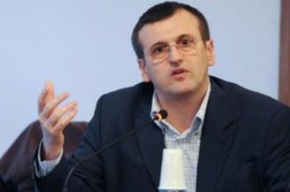 Cristian Preda: La Congres ar trebui afirmata opozitia dintre fesenisti si reformisti