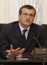 Cristian Preda: La Congresul PD-L se va discuta despre anul electoral 2012