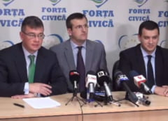 Cristian Preda: Nu mai revin in PDL - ce oferta le face tuturor pedelistilor nefesenisti