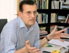 Cristian Preda: Nu vreau nici bani, nici putere.