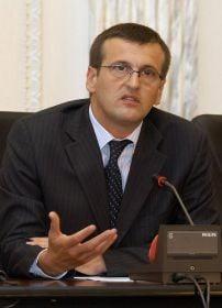 Cristian Preda: Opozitia la socialism trebuie sa ramana obiectivul dreptei romanesti
