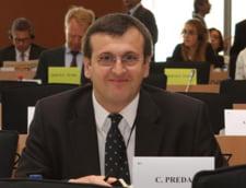 Cristian Preda (PDL): Boc a ales sa nu intre in conflict cu Traian Basescu