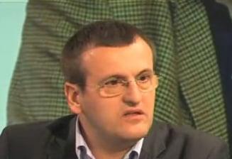 Cristian Preda: PDL nu are inca un candidat pentru Primaria Bucuresti