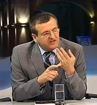 Cristian Preda: PDL nu functioneaza. Conducerea incalca statutul