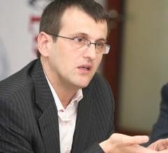 Cristian Preda: PNTCD l-a plasat pe Eminescu in programul 'senzational' al OTV