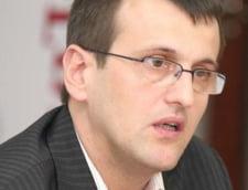 Cristian Preda: Ponta crede ca motiunea va trece, Antonescu nu