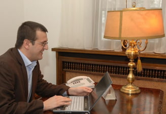 Cristian Preda: Ponta il va numi pe Antonescu ministru pentru demiterea presedintelui