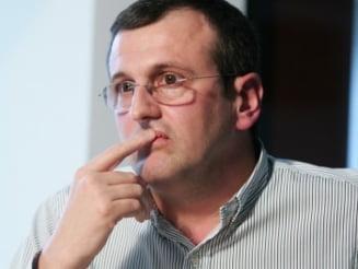 Cristian Preda: Ponta premier ar fi o catastrofa
