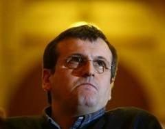 Cristian Preda: Ponta rade de cetatenii romani