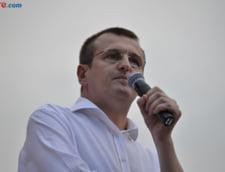 Cristian Preda: Prezidentialele vor forta coagularea dreptei in fata candidatului de stanga Interviu