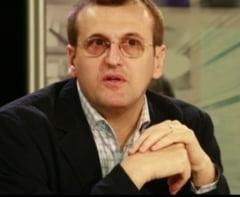 Cristian Preda: Sper ca Franks nu intelege prin galagie politica dezbaterea democratica