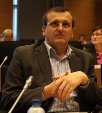 Cristian Preda: Timpul nu mai are rabdare nici cu PDL, nici cu Traian Basescu