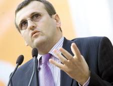 Cristian Preda: Un vot impotriva propriului Guvern este un vot electoral