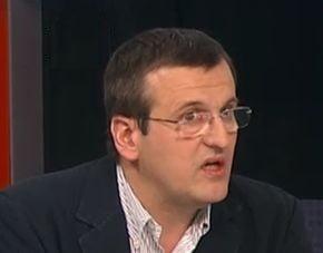 Cristian Preda: Vocea lui Basescu nu se mai aude in PDL