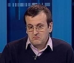 Cristian Preda, delict de intelectualitate (Opinii)
