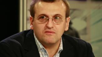 Cristian Preda, despre Guvernul Ponta: Mandate foarte scurte