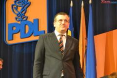 Cristian Preda, despre Ponta si cazul Schengen: Minciuna e naturala pentru un plagiator