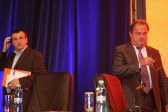 Cristian Preda, despre alegerile din PDL: Nu il voi sustine pe Blaga