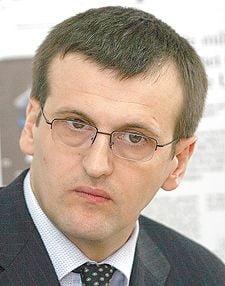 Cristian Preda, despre dezvaluirile WikiLeaks: USL e o noxa a Uniunii Sovietice