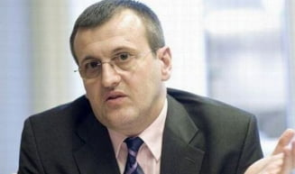 Cristian Preda, despre excluderea sa: Este un abuz pus la cale de Elena Udrea!