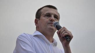 Cristian Preda, despre prezidentiale: Diaconescu, de partea buna a baricadei in 2012
