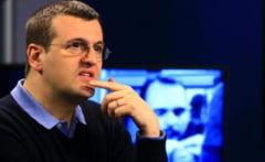 Cristian Preda, invitat in Miscarea Populara. Ce raspunde europarlamentarul