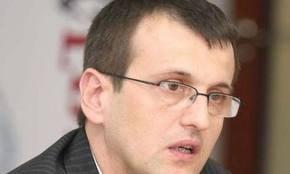 Cristian Preda, la Euronews: E nevoie de o mai mare incredere intre partenerii UE