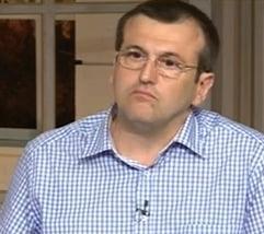 Cristian Preda candideaza la functia de prim-vicepresedinte al PDL