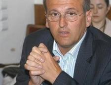 Cristian Preda despre Becali: Nu poate nimeni sa-l domesticeasca pe zamparagiu?