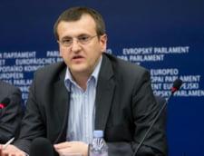 Cristian Preda despre guvernul din umbra al PDL: Mai bine mai tarziu decat niciodata