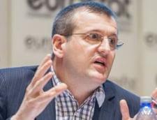 Cristian Preda ii da replica Alinei Gorghiu: Publicul trebuie sa ii cunoasca pe cei care ajung in Guvern