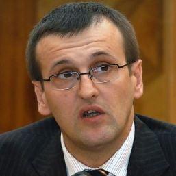Cristian Preda propune un pact al partidelor pentru aderarea la Schengen