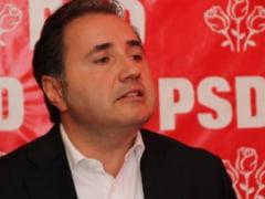 """Cristian Rizea (fost PSD) anunta noi dezvaluiri pentru ,,vajnicii luptatori cu abuzurile DNA!"""""""