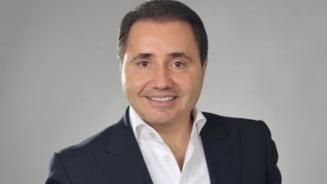 Cristian Rizea, fostul deputat PSD fugar peste Prut, poate candida la alegerile anticipate din Republica Moldova. Decizia Curtii Constitutionale de la Chisinau