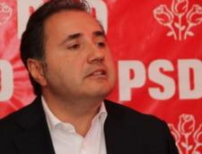 Cristian Rizea a fost lasat fara cetatenie moldoveneasca. Fostul deputat PSD, condamnat pentru acte de coruptie, ar putea fi extradat din Republica Moldova