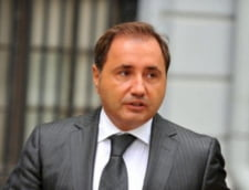 Cristian Rizea nu primeste azil politic in Republica Moldova. Igor Dodon i-a refuzat cererea