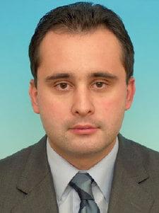 Cristian-Silviu Busoi