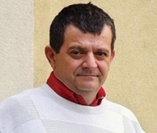 Cristian Sima, amendat in lipsa de CNVM cu 10.000 de lei